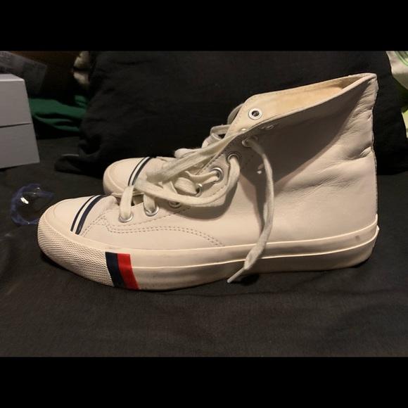pro keds Shoes | Pro Keds High Tops